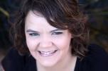Rachel  Jessop