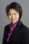 Yuan Erin  Fang