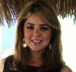 Rocio  Weyrauch, Lic. Real Estate Salesperson