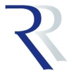 Royal  Randolph III