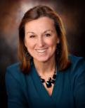 Marcia  Munger