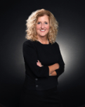 Denise  Clements