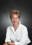 Julie  Lavender