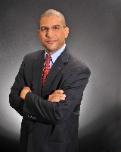 Juan J.  Santos