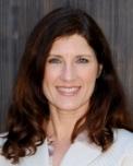 Jane  Naskiewicz