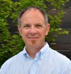 Brett  Neuberger