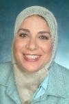 Omayma  Abutaleb