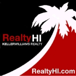 Mark Guagliardo  'Realty Hawai'i Group