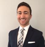 Dustin  Goldstein