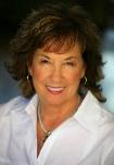Judy  Sanders