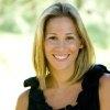 Julie  Bracher