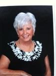 Linda  Bremer, LLC