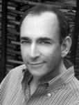 Larry  Maiman
