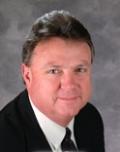 Bill  McEnany