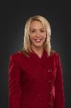 Rhonda  Milburn