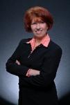 Susan  Laws