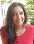 Lauren  DeAngelis