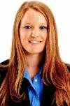 Kathryn  Piper