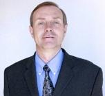 Alan  Koenig