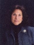 Renee'  Ocher