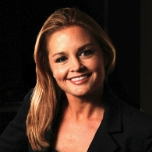 Lindsay  Wynn, Austin Real Estate