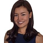 Julie Kang - julie_kang