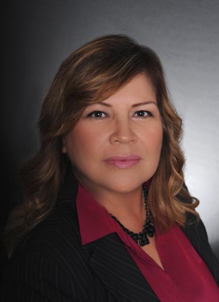 Blanca Chavez - KW166820343chavez