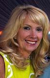 Cindy  Wainscott