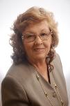 Donna  Renken
