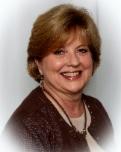 Renee  Cutcher