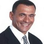 Ivan  Massa