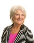 Kathy  Warren