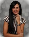 Shamila  Sunderji