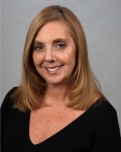 Jill Beth  Forman