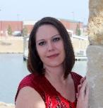Erica  Lain