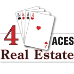 4 Aces  Real Estate Team