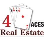 4 Aces  Real Estate Team