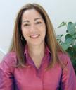 Dena  Friedman Parisot