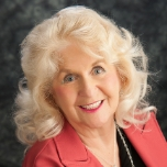 Carole Kitty  Lehman