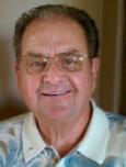 Chuck  Denney