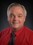 Joel  Regnier