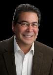 Rick T  Guerra