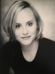 Anne  Underwood