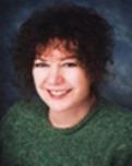 Donna Sabella  McLeod