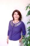 Shifra  Sarraf