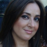 Fariba  Hekmati