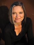 Adrienne Dawn  Newman