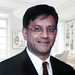 Harry  Patel