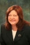 Judy  Wienhold
