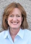 Ellen  Dirgins